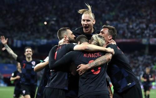 8 điều bạn cần biết nến đến thăm Croatia - quốc gia chuẩn bị bước vào vòng chung kết World Cup 2018