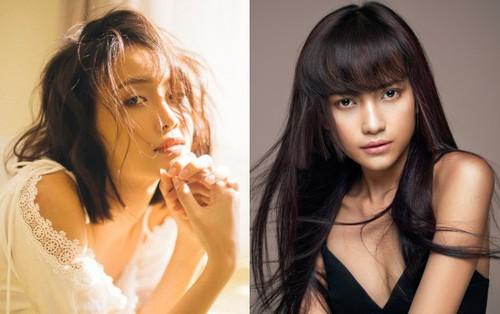 """Trương Mỹ Nhân, quán quân """"Next Top"""" 2016 là những ứng cử viên đầu tiên ghi danh Miss Supranational Vietnam 2018"""