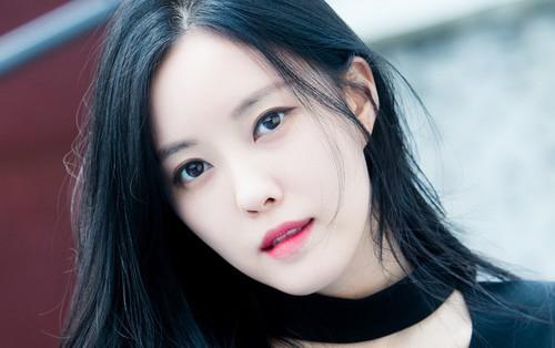 Hậu show hát giấu mặt, HyoMin (T-Ara) thông báo sắp comeback, có khả năng đối đầu Sunmi