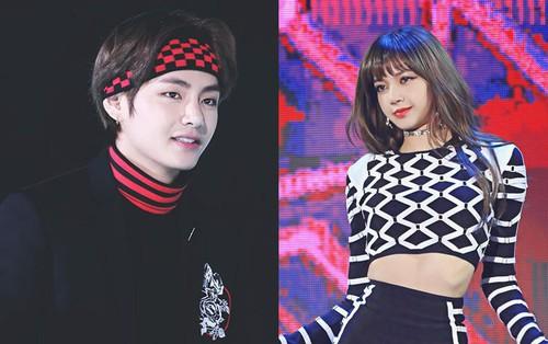 Kết quả bán album quý 2/2018 của Gaon: BTS bỏ xa Wanna One đến cả triệu bản, Black Pink tái xuất muộn vẫn lọt top 5