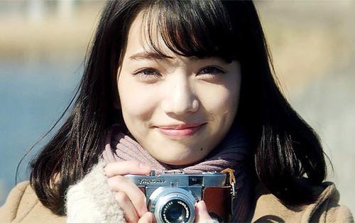 """3 phim tình cảm nhất định phải xem nếu bạn đã """"đổ"""" đất nước Nhật Bản"""
