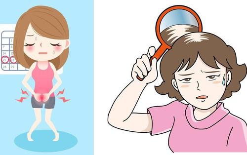Đây là những cách đơn giản giúp cân bằng các hormone cần thiết trong cơ thể bạn