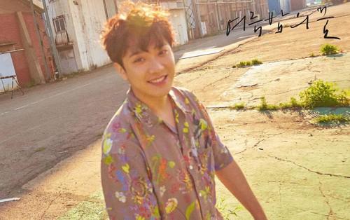 FTISLAND comeback: Nhạc chưa nghe, netizen chỉ mải réo tên thành viên không dùng biện pháp tránh thai
