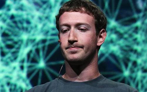 119 tỷ USD bốc hơi trong một ngày, Facebook trở thành công ty bị mất nhiều giá trị thị trường nhất trong lịch sử nước Mỹ