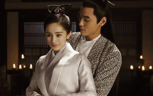 """Rating phim """"Phù Dao"""" rớt thê thảm, nguy cơ trở thành phim cổ trang """"flop"""" nhất của Dương Mịch?"""