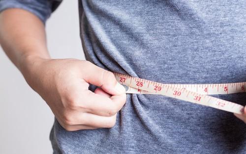 Nếu thấy cân nặng cứ tăng dần đều thì nguyên nhân có thể là do một số vấn đề sức khỏe sau đây