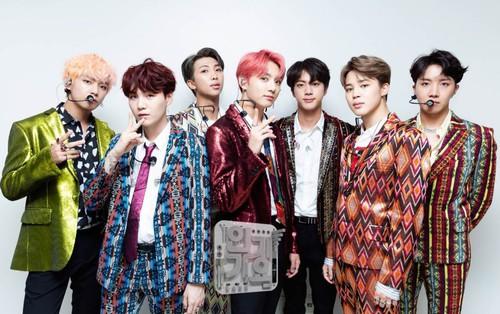 """Sở hữu hàng loạt bài hát tầm cỡ quốc tế, nhưng BTS vẫn chưa có một """"bản hit quốc dân"""" nào đúng nghĩa"""