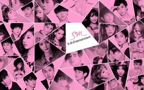 Ai bảo hết thời, so mức thu nhập của DBSK với 3 ông lớn SM, YG và JYP mới thấy huyền thoại vẫn còn đây!