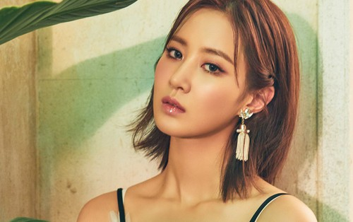 SM bất ngờ công bố thành viên tiếp theo của SNSD sẽ bắt đầu sự nghiệp solo