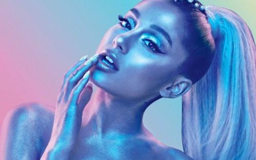 Vừa tuyên bố tạm dừng ca hát, fan hy vọng tin vui này sẽ giúp Ariana Grande có động lực sớm trở lại