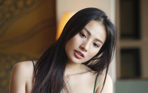 Loạt sao Việt gửi lời chia buồn khi biết tin mẹ của Yaya Trương Nhi qua đời vì bệnh ung thư