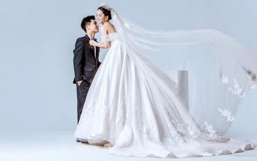"""Nếu có ý định tìm cho mình một chiếc váy cưới thật """"chất"""", đây là gợi ý cho bạn"""