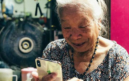 Người Việt cuồng đồ Apple, nhưng Apple chẳng quan tâm gì đến Việt Nam