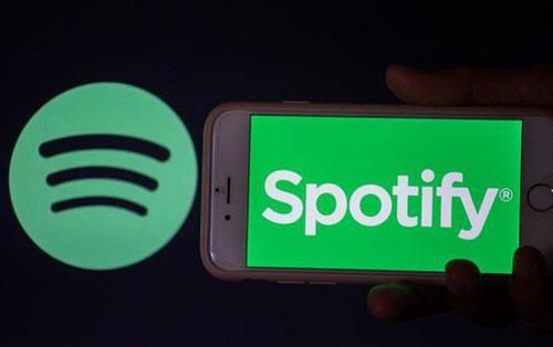 Spotify hợp tác với công ty gen lớn nhất thế giới để tạo ra playlist nhạc dựa trên DNA
