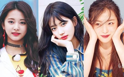Đây là 5 nữ idol vừa ra mắt đã được tìm kiếm điên đảo, vị trí cuối cùng gây tranh cãi nhất