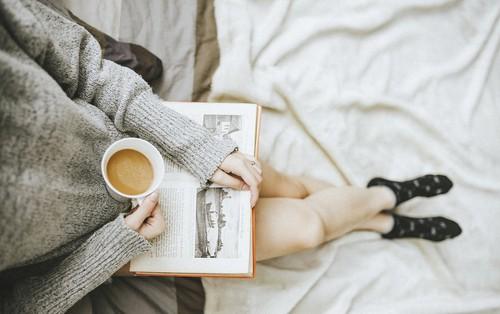 """Thay """"quên ăn quên ngủ"""", chỉ cần luyện 6 bí quyết sau để kết quả học tập tốt hơn"""