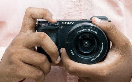 Tìm hiểu lịch sử phát triển của máy ảnh không gương lật - Tương lai của ngành nhiếp ảnh