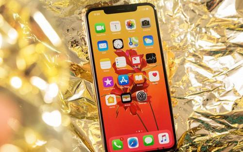 Thầy đồng Ming-Chi Kuo: iPhone 2019 giữ kích thước màn hình, sử dụng ăng ten mới hỗ trợ tốt hơn cho 5G