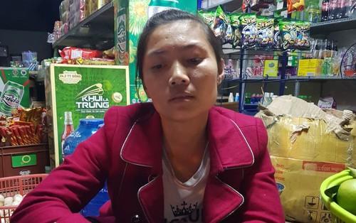 """Vụ """"nữ giảng viên"""" bị tố ôm tiền xuất khẩu lao động bỏ trốn: Lãnh đạo Đại học Vinh bất ngờ tiết lộ thông tin sốc"""