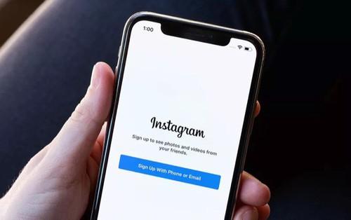 Tính năng tải dữ liệu của Instagram có thể vô tình làm lộ mật khẩu người dùng
