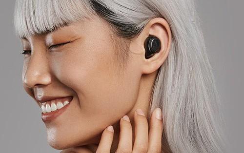 Tai nghe không dây Funcl W1: Giá 450 nghìn mà chất lượng như 2 triệu, pin 18 giờ và điều khiển bằng cảm ứng
