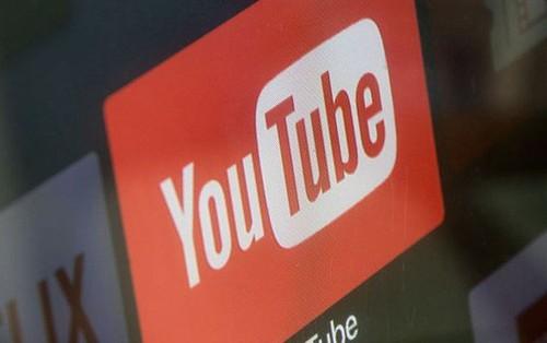 YouTube sẽ miễn phí toàn bộ nội dung gốc từ năm 2019 vì chẳng ai thèm trả tiền để xem