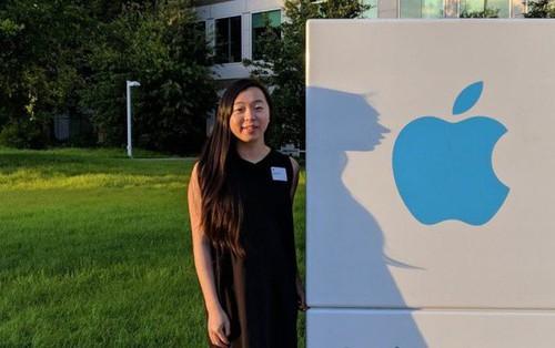 Gặp Jane Wong, nữ hacker 23 tuổi chuyên tìm ra bí mật mà các gã khổng lồ công nghệ chưa muốn bật mí