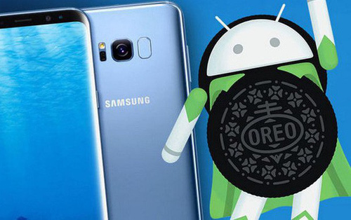 Tại sao tốc độ cập nhật hệ điều hành của Samsung và smartphone Galaxy lại chậm đến vậy?