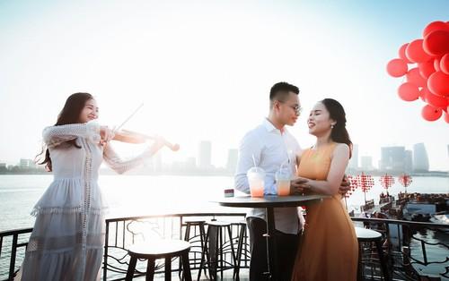 Trách nhiệm làm mẹ với cháu trai – Cô gái lưỡng lự lấy chồng sau 6 năm yêu nhau