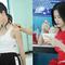 """Đông Nhi ăn vội trong phòng tập, hứa hẹn thể hiện vũ đạo cực khó nhưng đẹp mắt tại """"Asia Song Festival 2017"""""""