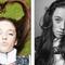 Con gái cựu danh thủ Man Utd: Từ cô gái sinh non trở thành người mẫu nổi tiếng