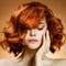 Độ dài mái tóc tiết lộ nhiều điều về nhân cách của bạn