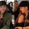 Dispatch thắc mắc: Chuyện gì xảy ra với gương mặt của G-Dragon vậy?