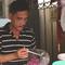 """Quán chè """"chảnh"""" có tiếng ở Sài Gòn làm ai cũng lắc đầu với thái độ bán hàng rất lạ của ông chủ"""