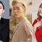 """Xem lại loạt MV """"ngày ấy - bây giờ"""", mới thấy các ca sĩ này đã có quá trình """"lột xác"""" thành công thế nào"""