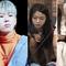 Rộ tin tình cũ Zico để mất điện thoại, khiến mỹ nhân thế hệ mới Seolhyun lộ ảnh nude?