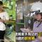 Trung Quốc: Vừa nhìn thấy nữ cảnh sát xinh đẹp, tên tội phạm lập tức nhận tội và hỏi xin số làm quen
