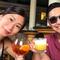 Cuộc sống viên mãn bên ông xã điển trai của Stephanie Nguyễn - người chị chồng kín tiếng, rất thân thiết với Hà Tăng