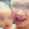 Người mẹ trẻ mất tích bí ẩn cùng con 7 tháng tuổi ở Hà Nội: Tìm thấy thi thể người mẹ ở sông Hồng