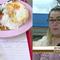 """Tưởng nhầm là du khách Trung Quốc, một người phụ nữ bị """"chém"""" hơn 100 nghìn đồng cho đĩa cơm vỉa hè"""