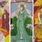 Chọn một lá bài Tarot huyền bí để khám phá vận may của bạn trong thời gian tới