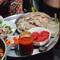 """Việt Nam có một loại đồ chấm cực vi diệu có thể """"cân"""" hầu hết mọi món ăn, món nước, món khô gì cũng xài"""