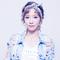 Rộ tin đồn Taeyeon sẽ sớm rời SM do bị công ty bỏ bê, dân mạng phản ứng thế nào?