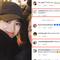 Đẹp bất chấp trong lần lộ diện đầu tiên sau tin đồn ly dị, Song Hye Kyo bị dò hỏi liên tục về chồng Song Joong Ki