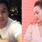 """Phan Thành vừa đăng status """"thả thính"""", Midu cũng bất ngờ """"phản hồi"""", dân mạng soi ra ngay điểm đáng chú ý"""