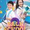 Back to school: Cùng YOLA mở khóa tương lai