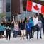 Cao đẳng Centenial - Ngôi trường đáng chọn ở Toronto trong chương trình CES Canada