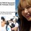 Báo Hàn đưa tin TWICE bị fan quấy rối tại Việt Nam, fan quốc tế phẫn nộ