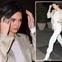 Nhan sắc và thân hình quá hoàn hảo, Kendall Jenner gây tiếc nuối vì không diễn Victoria's Secret