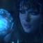 """Từ những điểm này trong teaser, có thể dự đoán nội dung MV """"...Ready For It?"""" của Taylor Swift"""